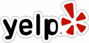 yelp_logo_vector